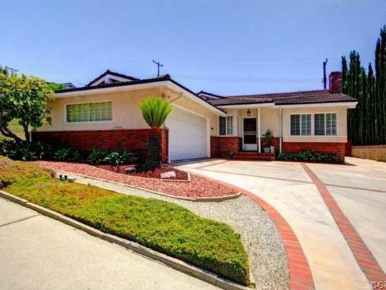 1994 Cerco Alta Dr, Monterey Park, CA 91754