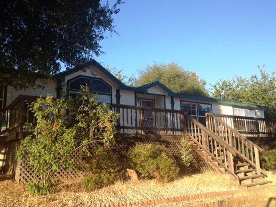 8033 Sunnyside Ln, Oregon House, CA 95962