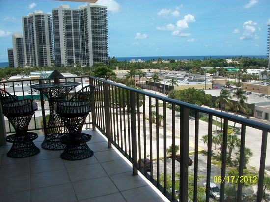 3233 NE 32nd Ave APT 802, Fort Lauderdale, FL 33308