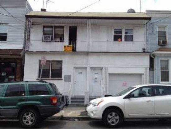 226 Astor St, Newark, NJ 07114
