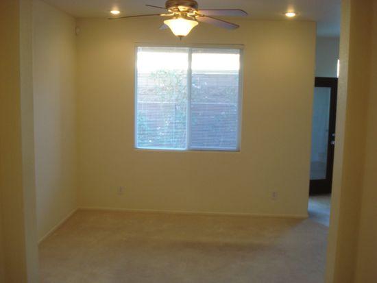 7366 Carrot Ridge St, Las Vegas, NV 89139