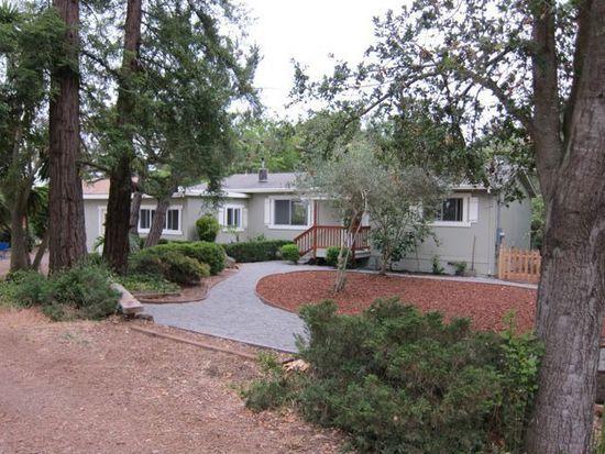 9540 Willow Ave, Cotati, CA 94931