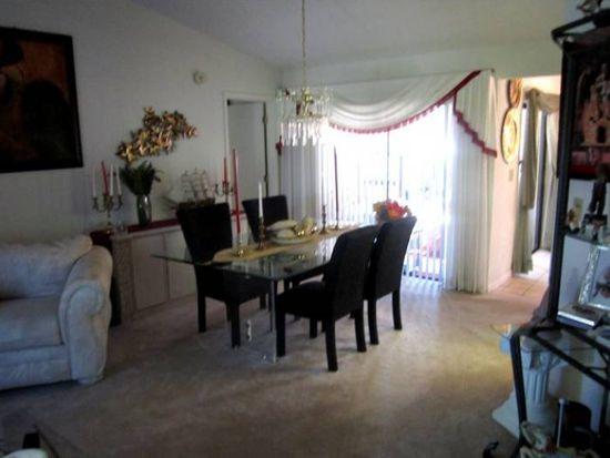 189 Oak Lake Dr, Spring Hill, FL 34608