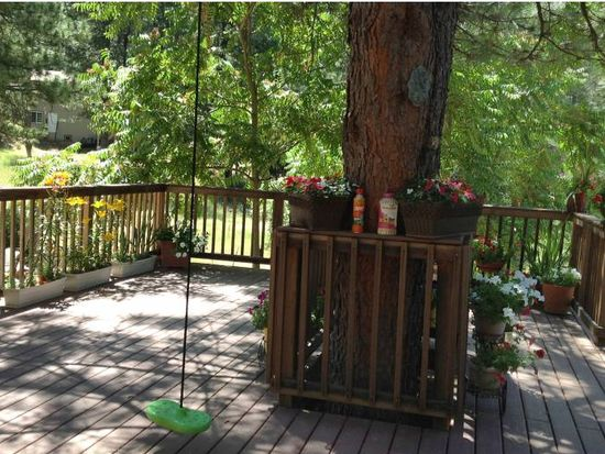 6161 Red Robin Rd, Placerville, CA 95667