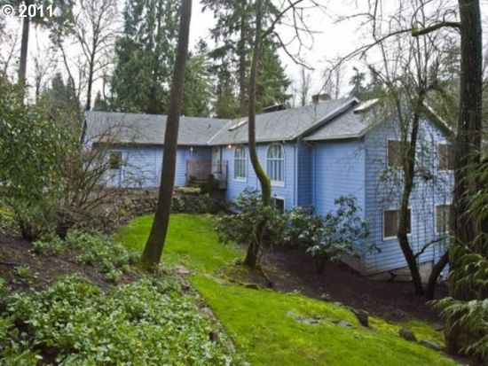 4564 SE Ryan Ct, Milwaukie, OR 97222