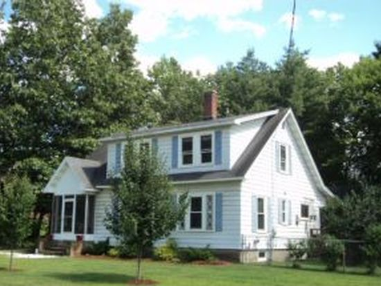 96 Eve St, Manchester, NH 03104