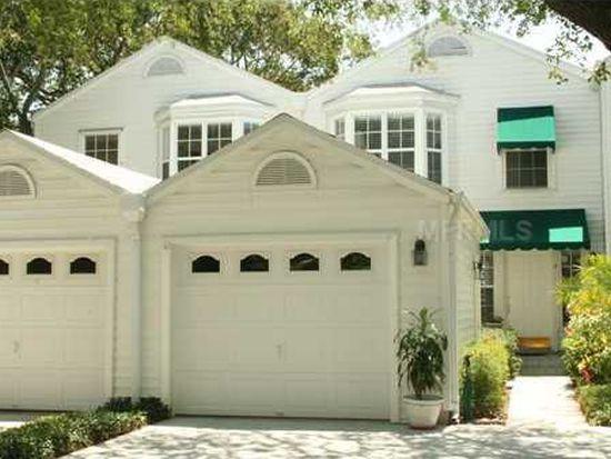5300 Bayshore Blvd APT C2, Tampa, FL 33611