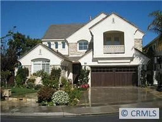 6441 Garland Cir, Huntington Beach, CA 92648