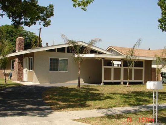 2606 Poplar St, San Bernardino, CA 92410