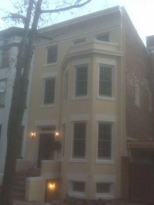 2238 Decatur Pl NW, Washington, DC 20008
