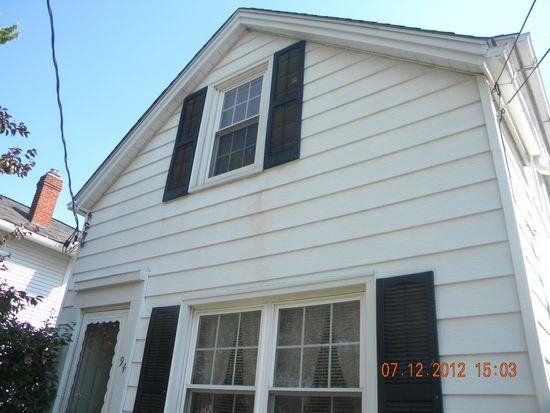 94 Prentice St, Lockport, NY 14094