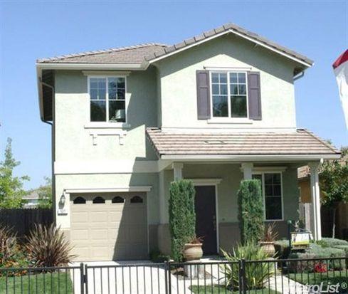 560 South Ave, Sacramento, CA 95838