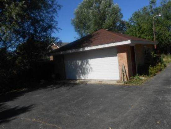 3N756 Fair Oaks Rd, West Chicago, IL 60185