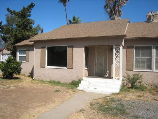 621 B St, Ramona, CA 92065