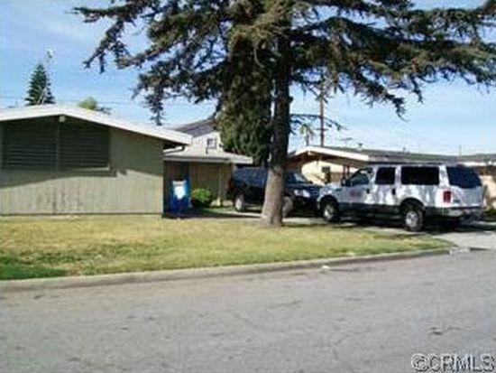 8421 Morrill Ave, Whittier, CA 90606