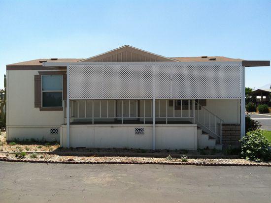 2744 W Rialto Ave SPC 75, Rialto, CA 92376