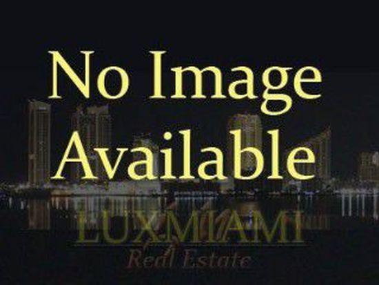 3090 Day Ave, Miami, FL 33133