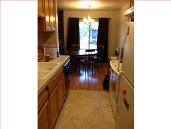 99 E Middlefield Rd APT 42, Mountain View, CA 94043