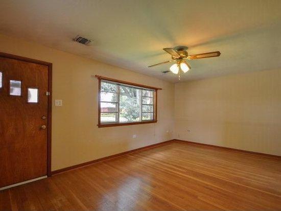 214 Broadmoor Ave, Houma, LA 70364