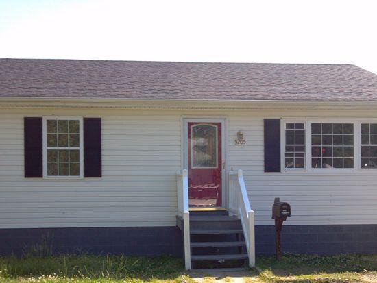 5205 Montpelier St, Richmond, VA 23231