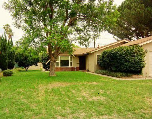 3427 N Mayfield Ave, San Bernardino, CA 92405