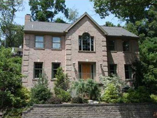 797 Scrubgrass Rd, Pittsburgh, PA 15243