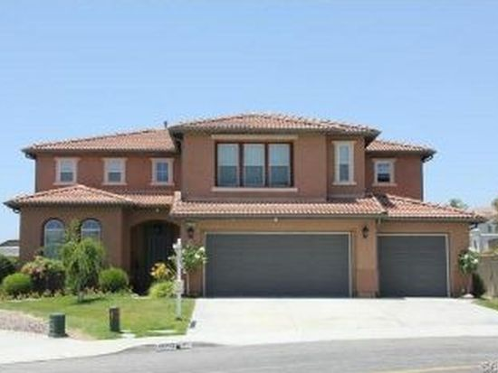 46159 Jon William Way, Temecula, CA 92592