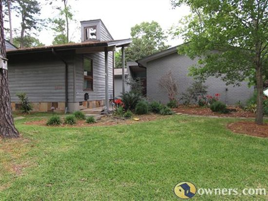 2458 Wild Valley Dr, Jackson, MS 39211