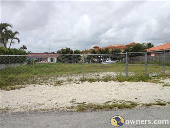16482 NE 31st Ave, North Miami Beach, FL 33160