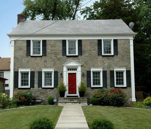 10 Berkshire Rd, Maplewood, NJ 07040