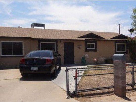 1747 E Chambers St, Phoenix, AZ 85040