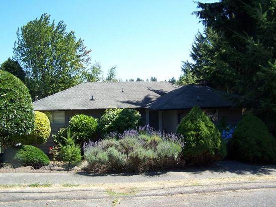 10514 32nd Ave SW, Seattle, WA 98146