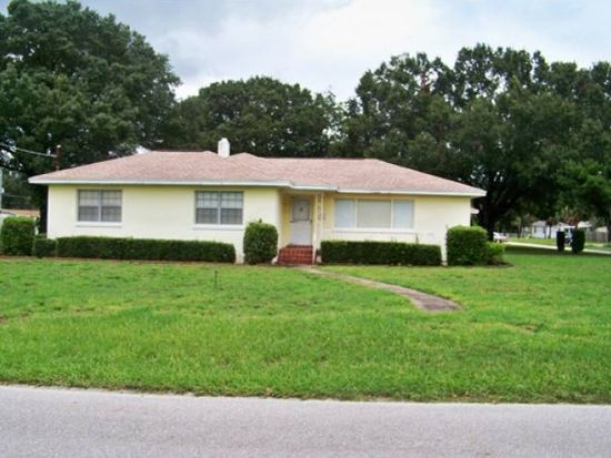 1101 W Adalee St, Tampa, FL 33603