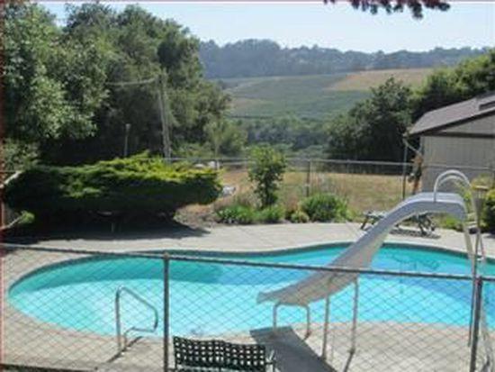 1558 Green Valley Rd, Watsonville, CA 95076