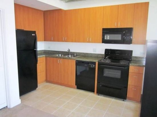 1080 Park Blvd UNIT 1309, San Diego, CA 92101
