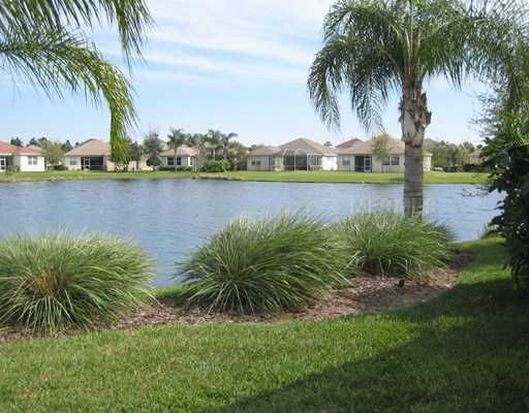 13935 Wood Duck Cir, Lakewood Ranch, FL 34202