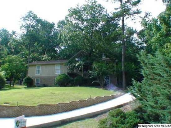 712 Whippoorwill Dr, Hoover, AL 35244
