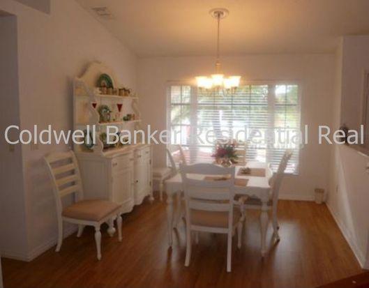1468 Roosevelt Dr, Venice, FL 34293