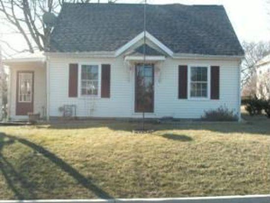 250 Peach Bottom Rd, Willow Street, PA 17584