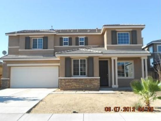 11888 Nyack Rd, Victorville, CA 92392