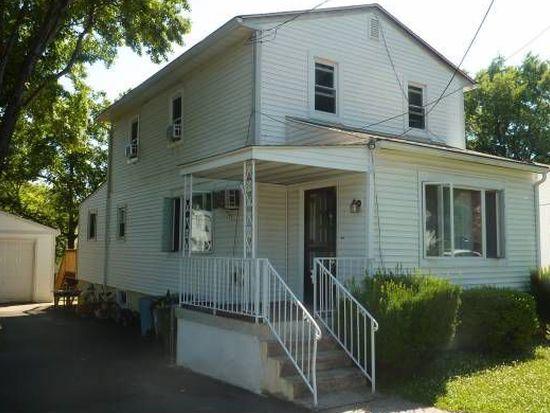 4667 Oak Ave, Feasterville Trevose, PA 19053