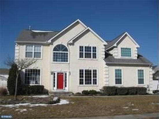 816 Gypsy Ln, Williamstown, NJ 08094