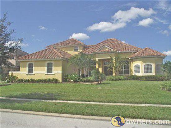 5214 Tildens Grove Blvd, Windermere, FL 34786