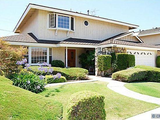 6142 Montecito Dr, Huntington Beach, CA 92647