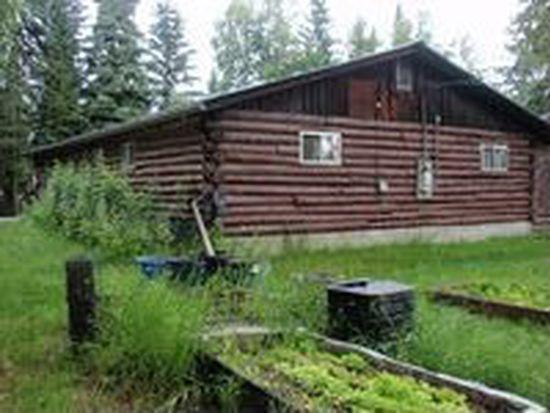 1790 Old Pioneer Way, Fairbanks, AK 99709
