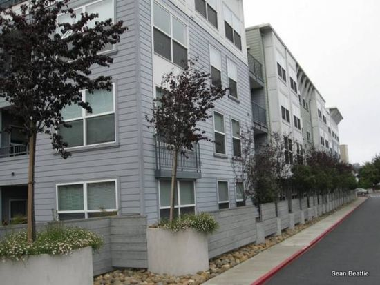 8400 Oceanview Ter APT 110, San Francisco, CA 94132