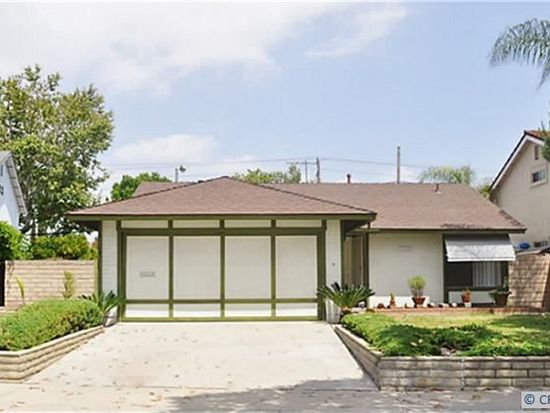 17710 Owen Ave, Cerritos, CA 90703