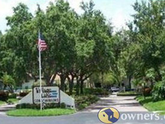 855 N Village Dr N APT 103, St Petersburg, FL 33716