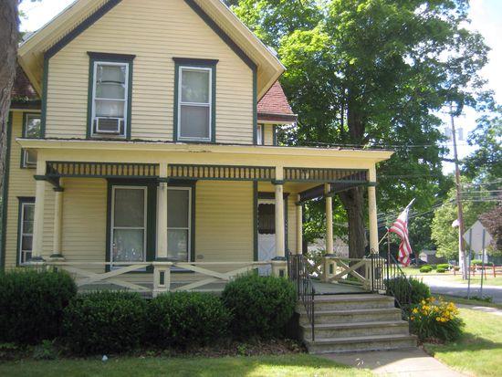 1490 Church St, Alden, NY 14004