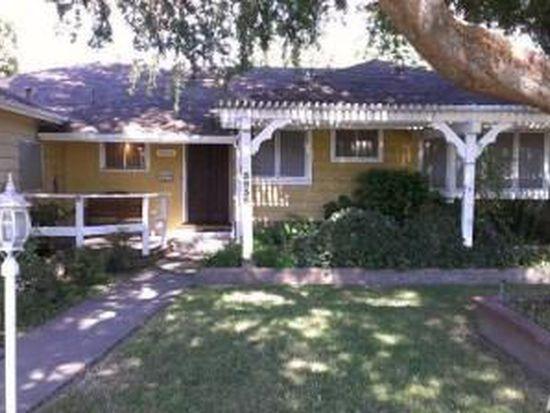 3836 Delano Ave, Stockton, CA 95204